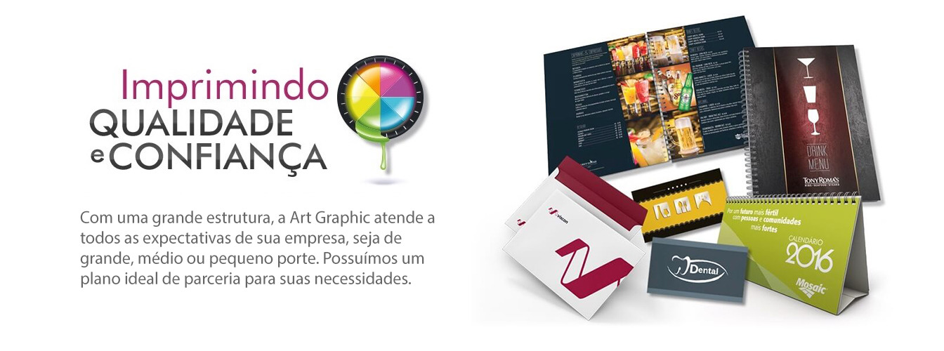 artgraphic-cadernos-personalizados